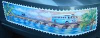 Overseas Railroad 1